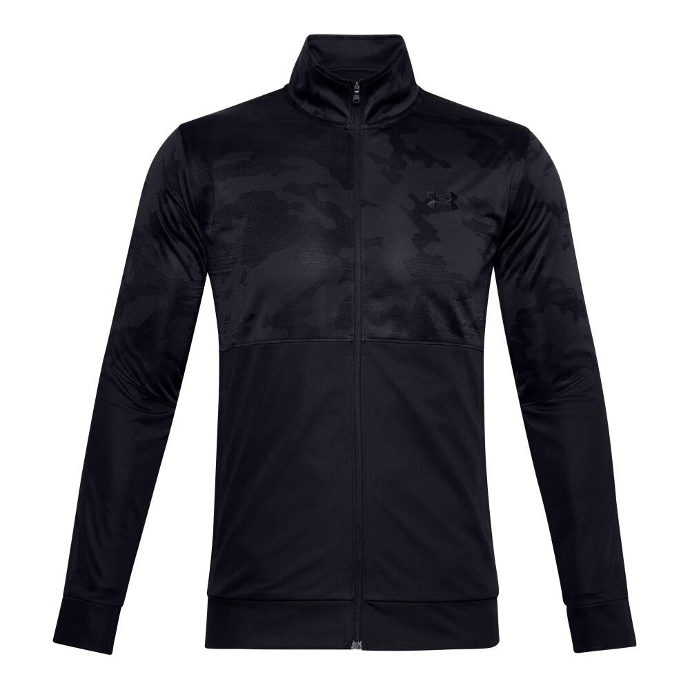 Chaqueta Deportiva Hombre Under Armour image number 0.0