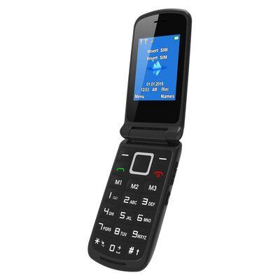Celular Basico Zte R340 / Claro