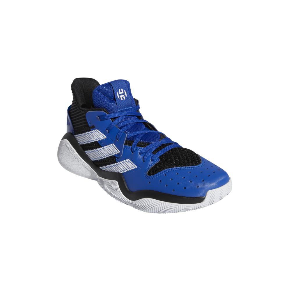 Zapatilla Basketball Unisex Adidas image number 0.0