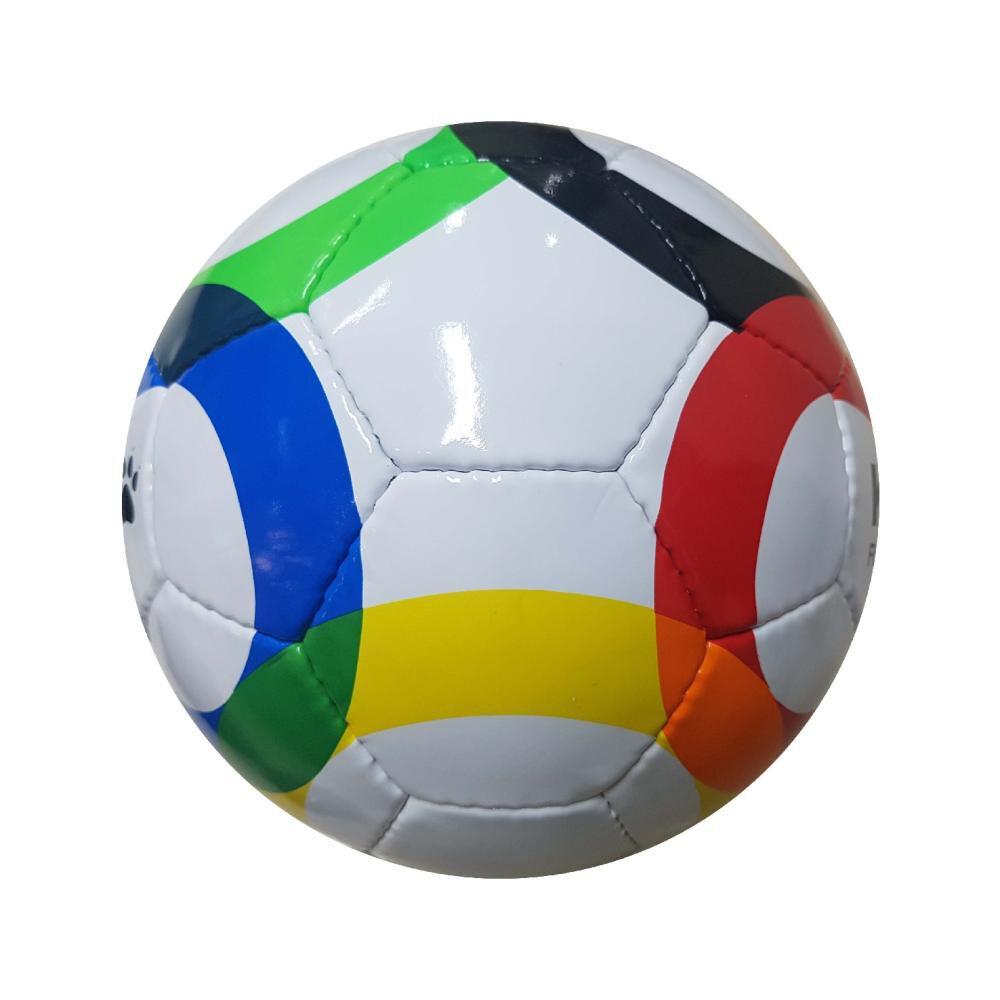 Balon De Futsal Kelme Olimpo 2.0 N°3 image number 1.0