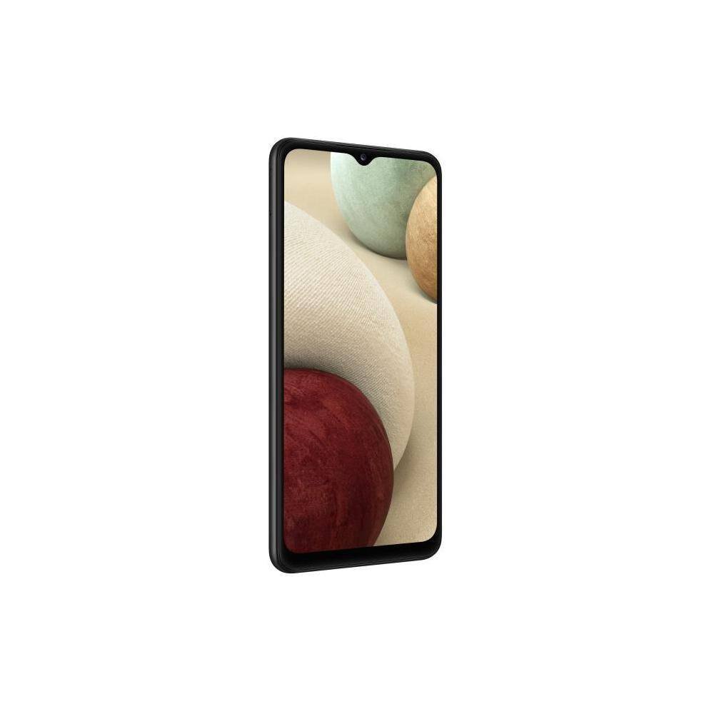 Smartphone Samsung A12 128 GB / Liberado image number 5.0