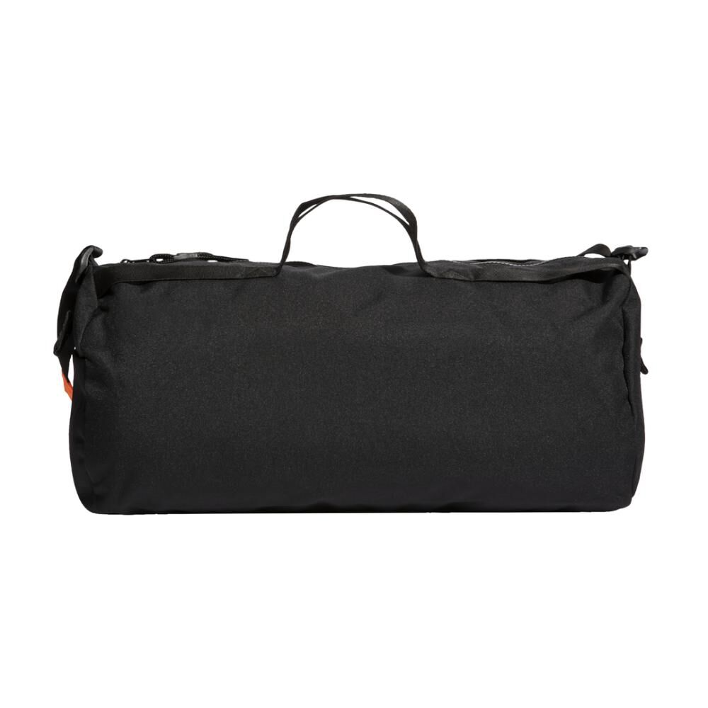 Bolso Mujer Adidas Standards Duffel / 32.5 Litros image number 4.0