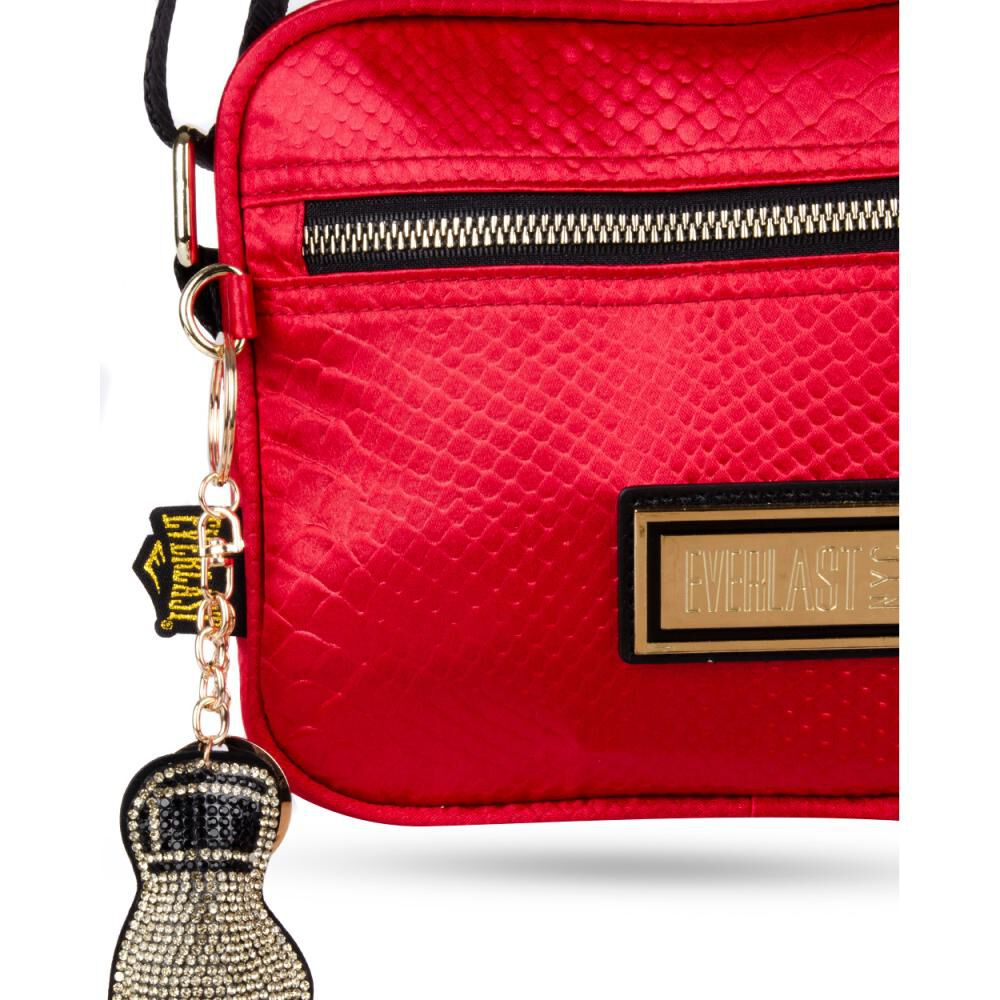 Bolso Mujer Everlast 10021744 image number 3.0