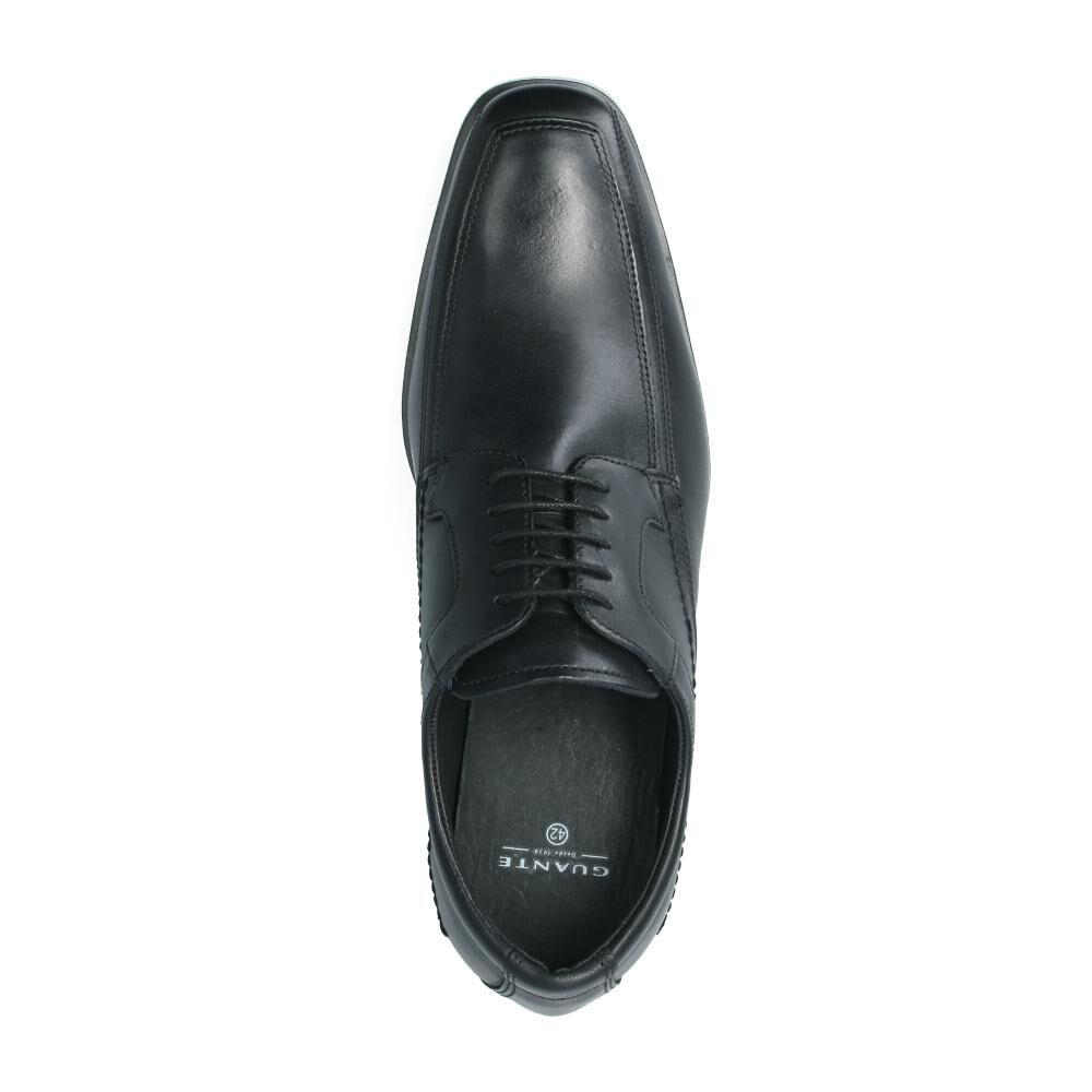Zapato De Vestir Hombre Guante image number 3.0
