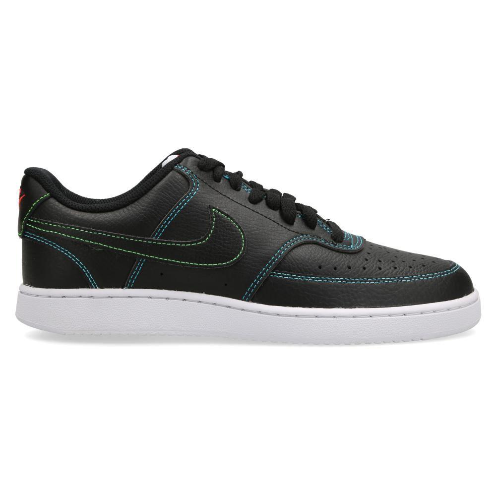Zapatilla Urbana Unisex Nike Court Vision Lo image number 1.0