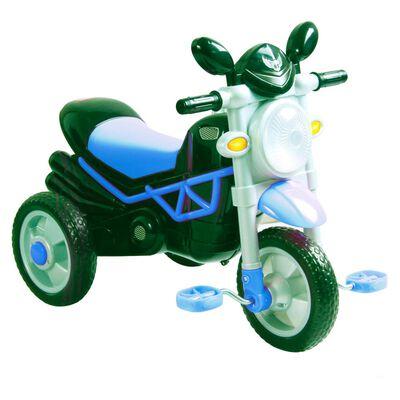 Triciclos Bebesit Bb6400221Az