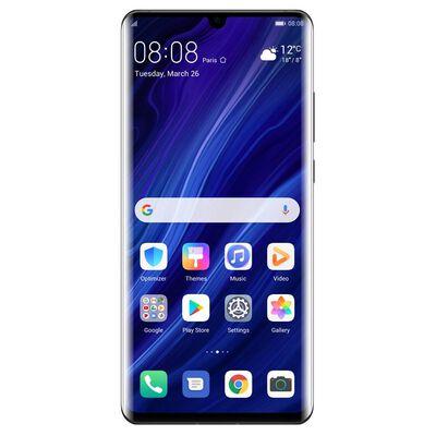 Smartphone Huawei P30 Pro 256 GB  / Liberado