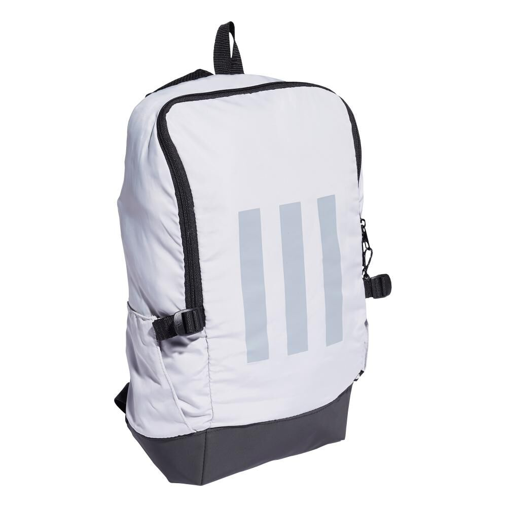 Mochila Mujer Adidas Tailored / 16.5 Litros image number 1.0