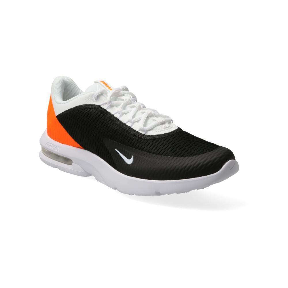 Zapatilla Running Unisex Nike Air Max Advantage 3 image number 0.0