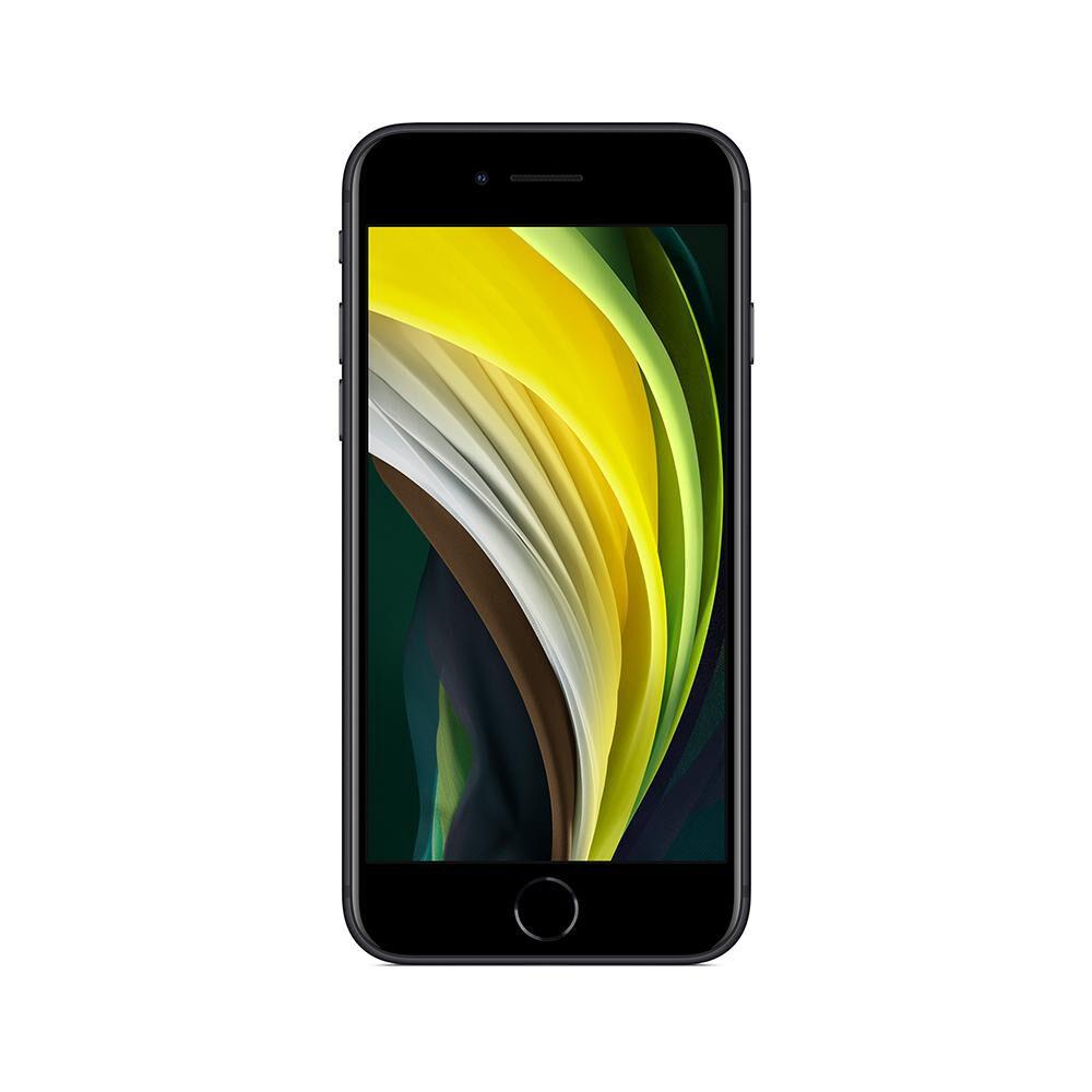 Smartphone Apple Iphone Se / 64 Gb / Claro image number 2.0