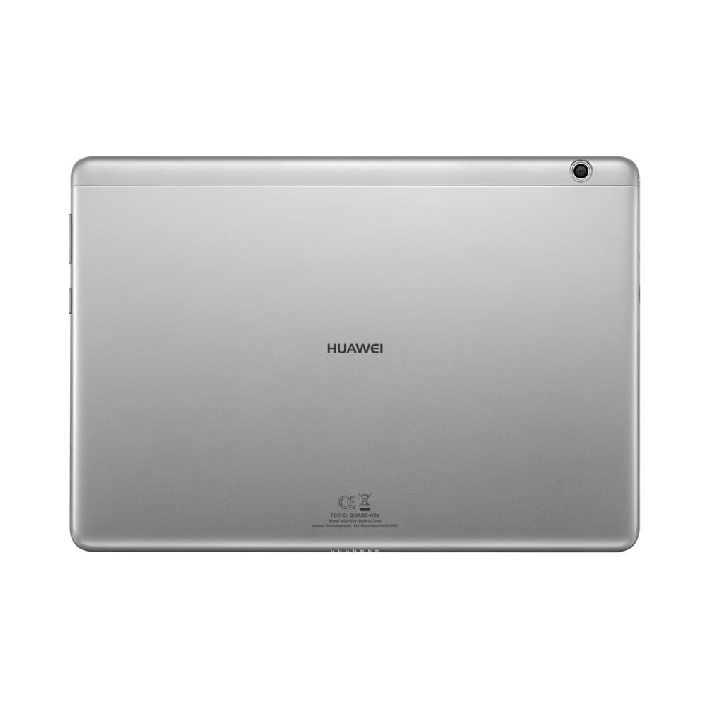 """Tablet Huawei T3 / Quad-core A53 / 2 Gb Ram / 9.6"""" image number 2.0"""