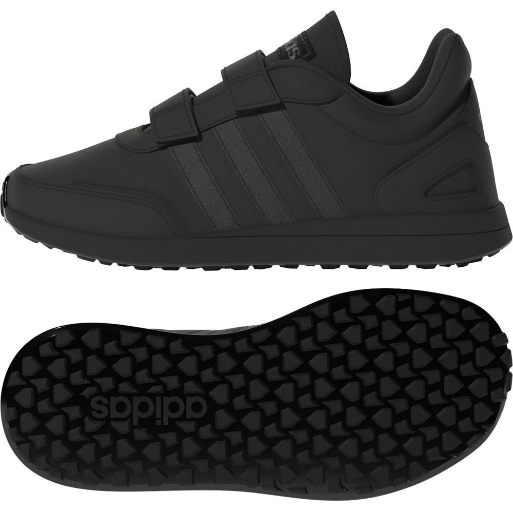 Zapatilla Niño Adidas Vs Switch 3 C image number 5.0