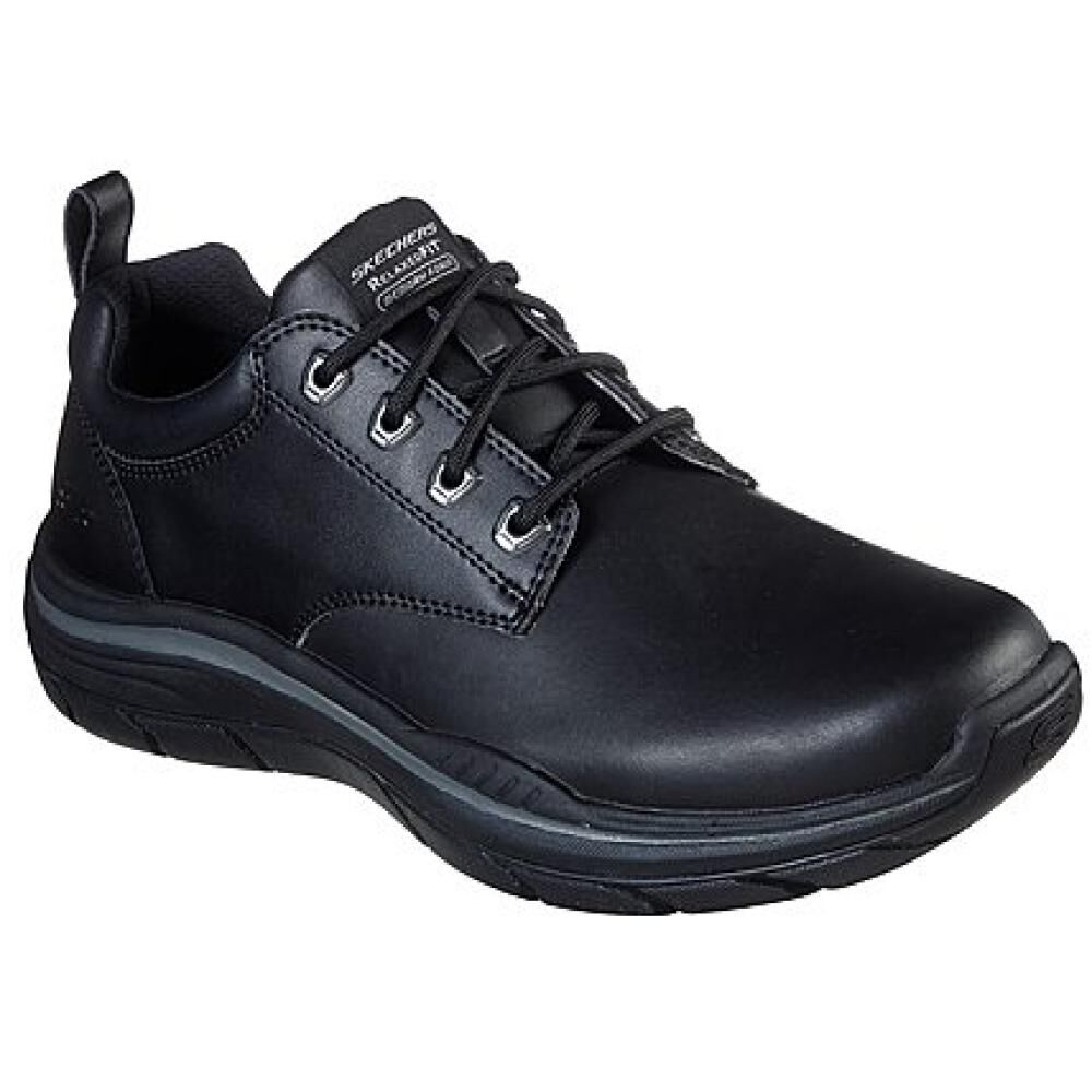 Zapato Casual Hombre Skechers Expected 2.0-harlo image number 0.0