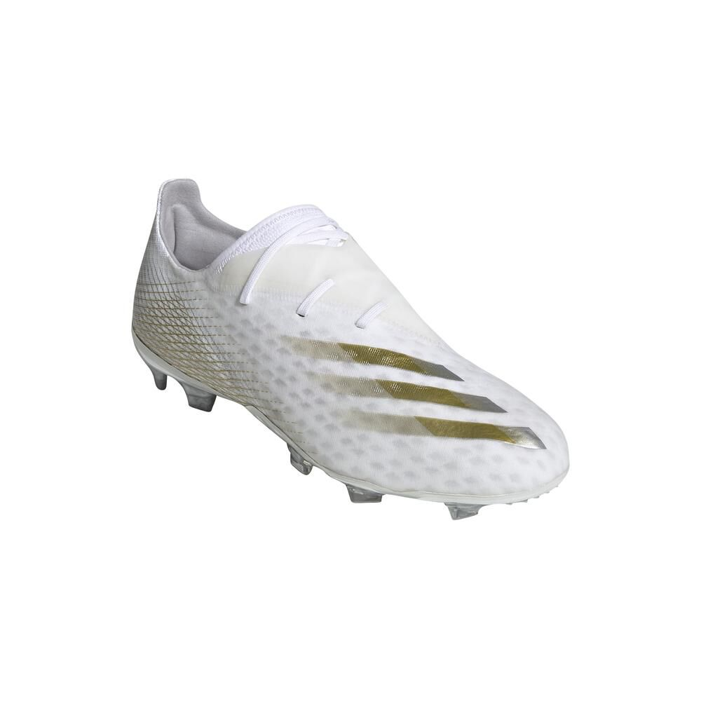 Zapatilla Fútbol Hombre Adidas X Ghosted.2 Fg image number 0.0