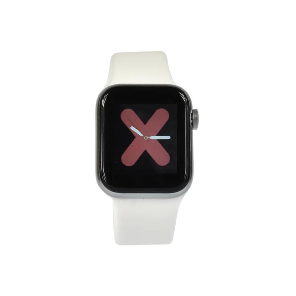 Smartwatch Lhotse Tw58 image number 0.0