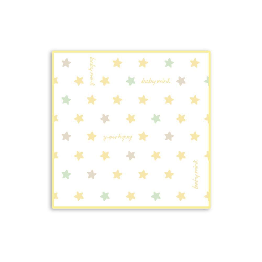 Frazada Baby Mink 3011012020 image number 1.0