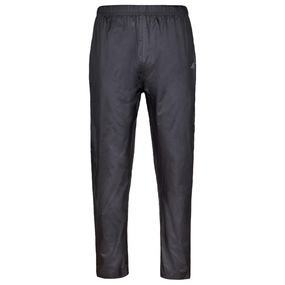 Pantalon Impermeable Doite Lander image number 0.0