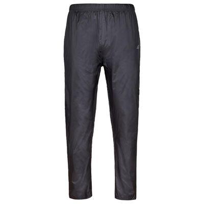 Pantalon Impermeable Doite Lander