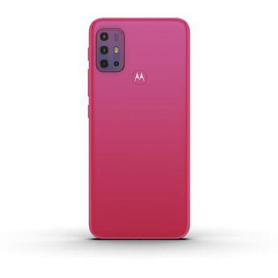 Smartphone Motorola G20 Rosado / 64 Gb / Liberado
