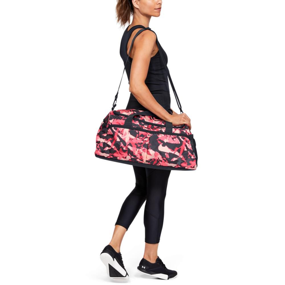 Bolso Under Armour 1306405-845 42 Litros image number 1.0