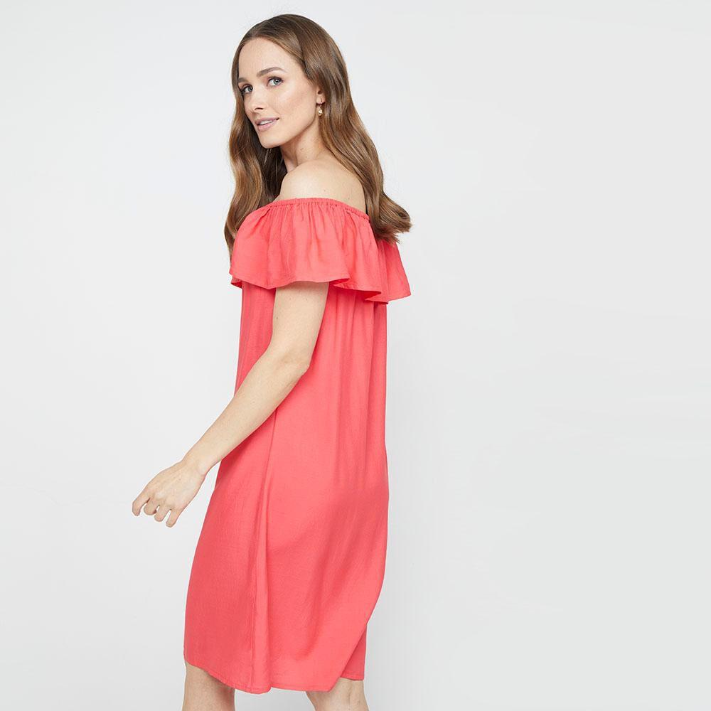 Vestido  Mujer Geeps image number 2.0