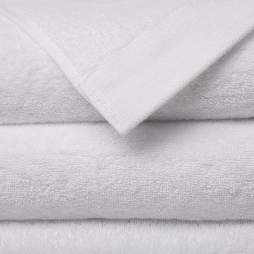 Toalla De Baño Royal Supreme White  / Baño image number 1.0
