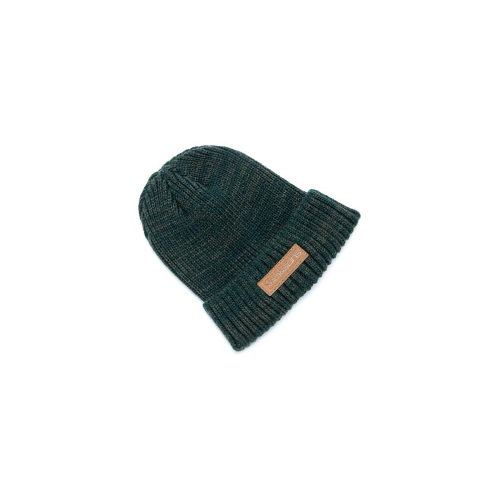Gorro Hombre Maui and Sons image number 0.0