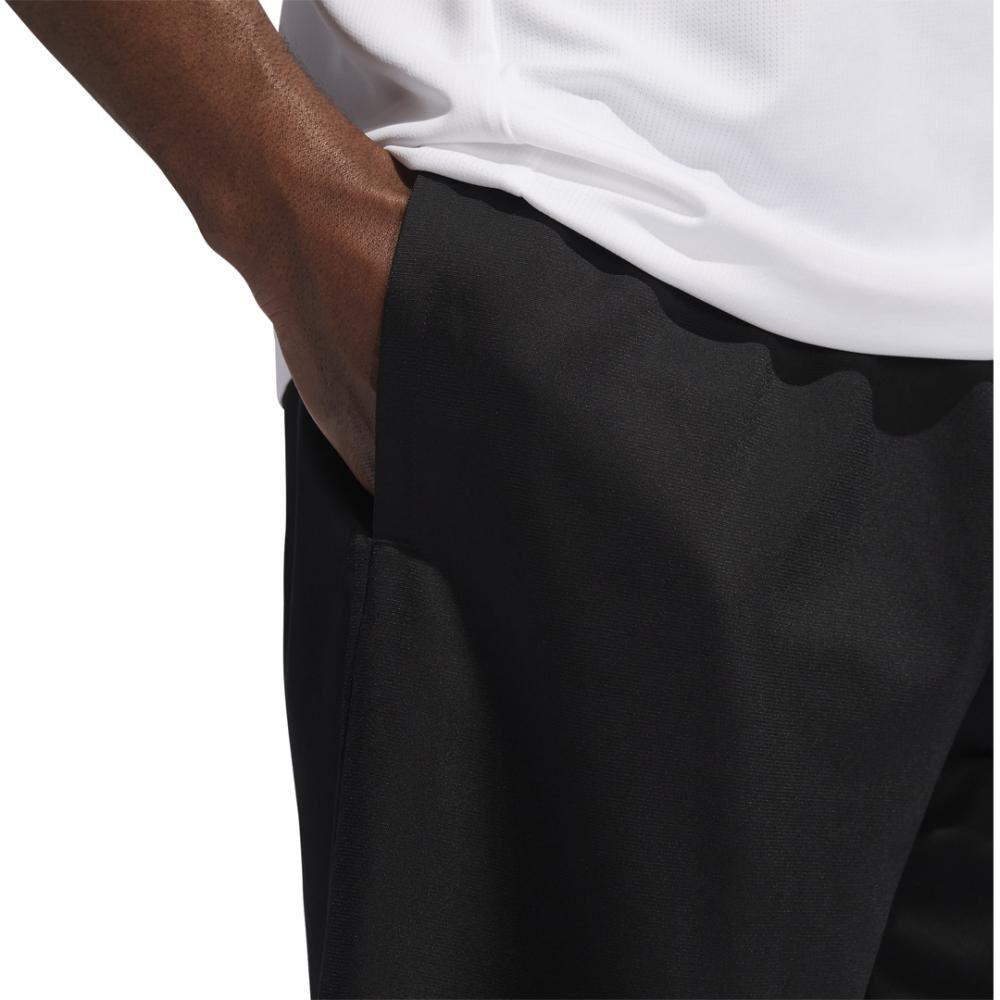 Short Deportivo Unisex Adidas Knit Logo image number 5.0