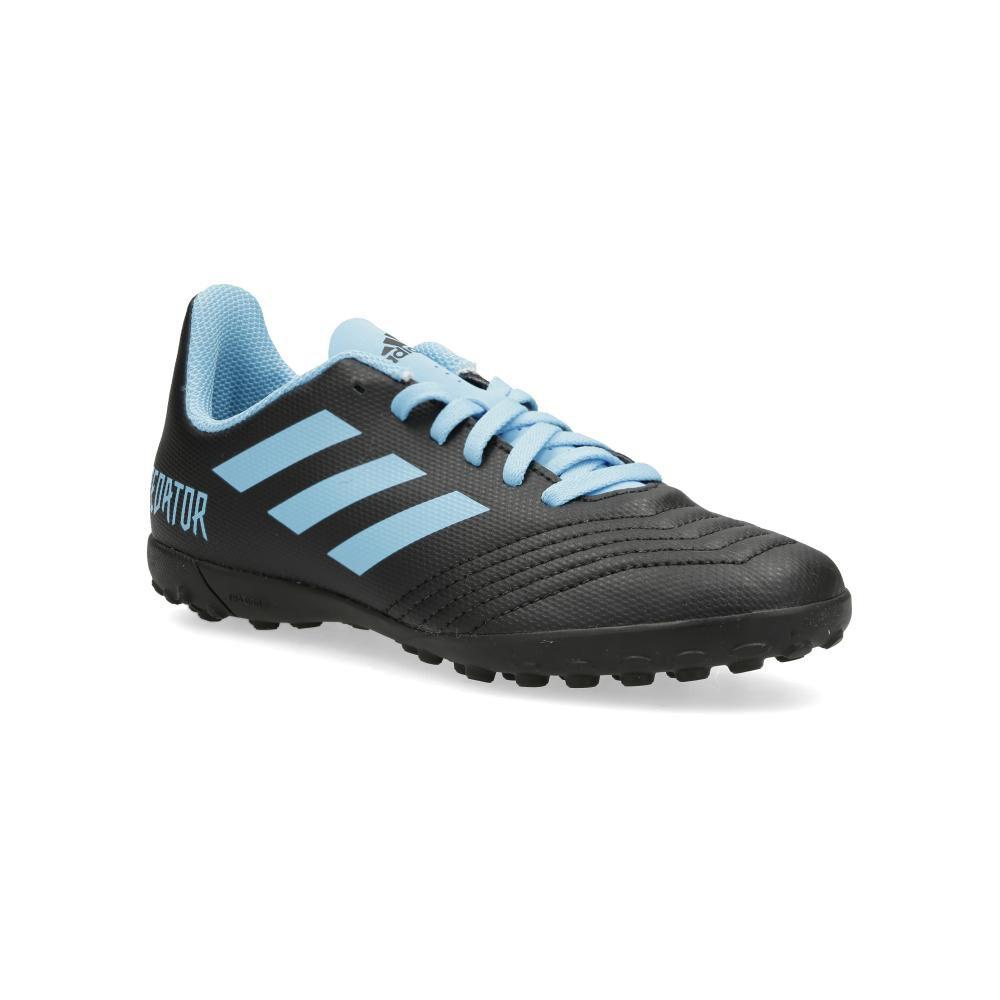 Zapatilla Baby Futbol Adidas G25826 image number 0.0
