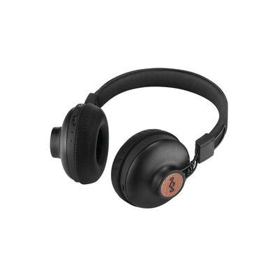 Audifono Bluetooth Positive Vibration 2