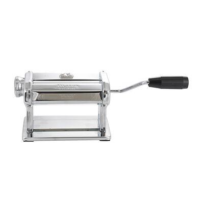 Maquina Para Pastas Marcato Atlas Roller 150
