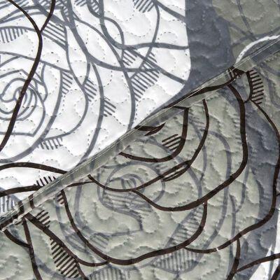 Quilt Illusions Val / 2 Plazas