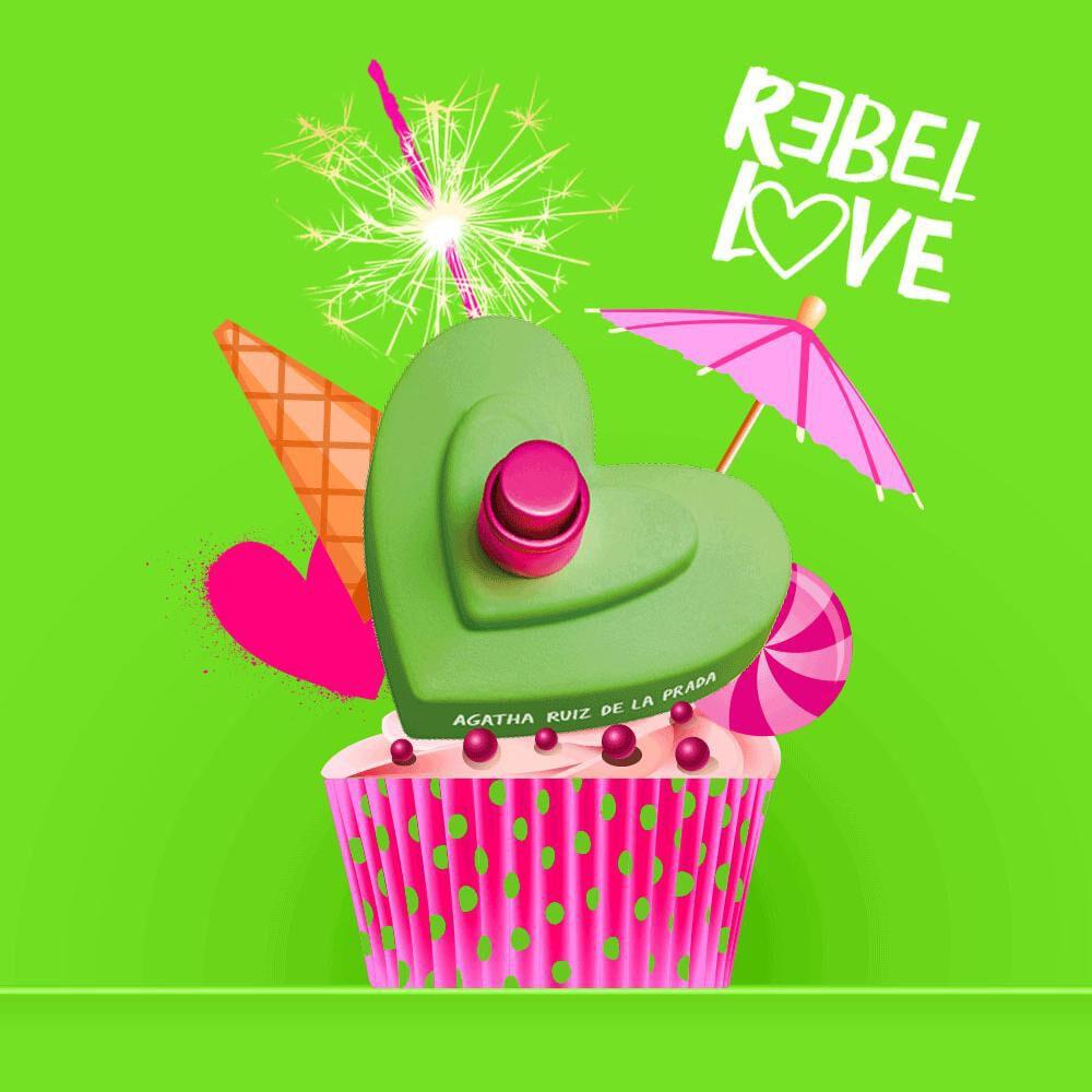 Arp Rebel Love Edt 80Ml Vp image number 3.0