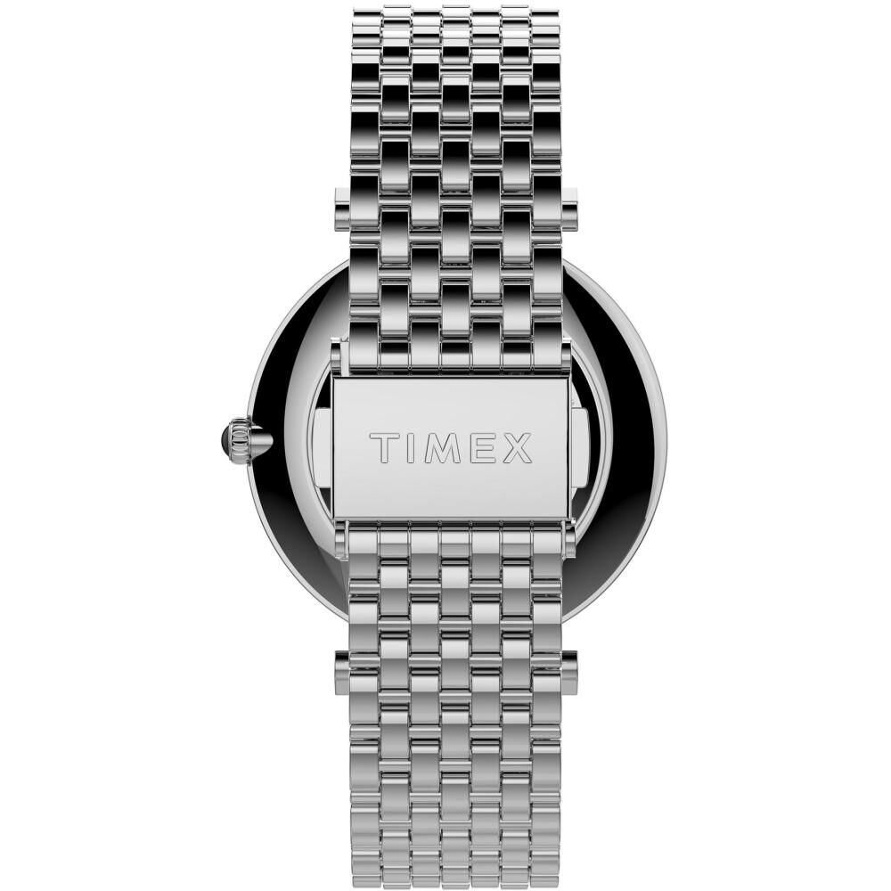 Reloj Mujer Timex Tw2t79300 image number 2.0