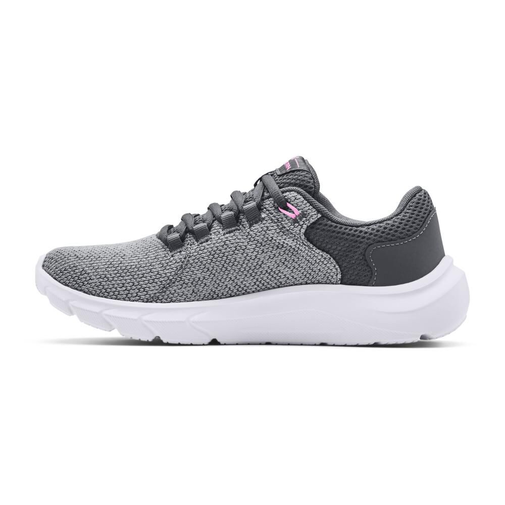 Zapatilla Running Mujer Under Armour Phade image number 1.0
