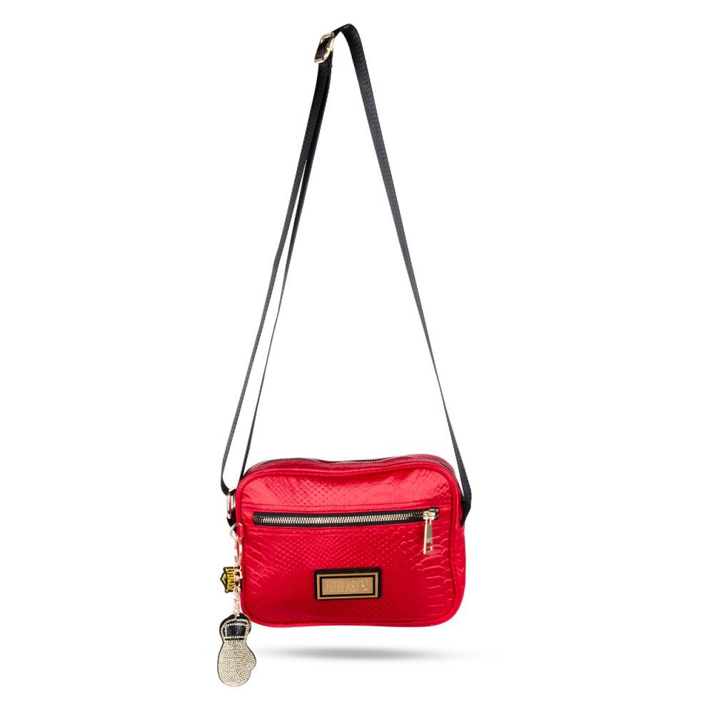 Bolso Mujer Everlast 10021744 image number 0.0