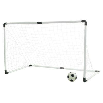 Arco De Futbol Gamepower Gol-151