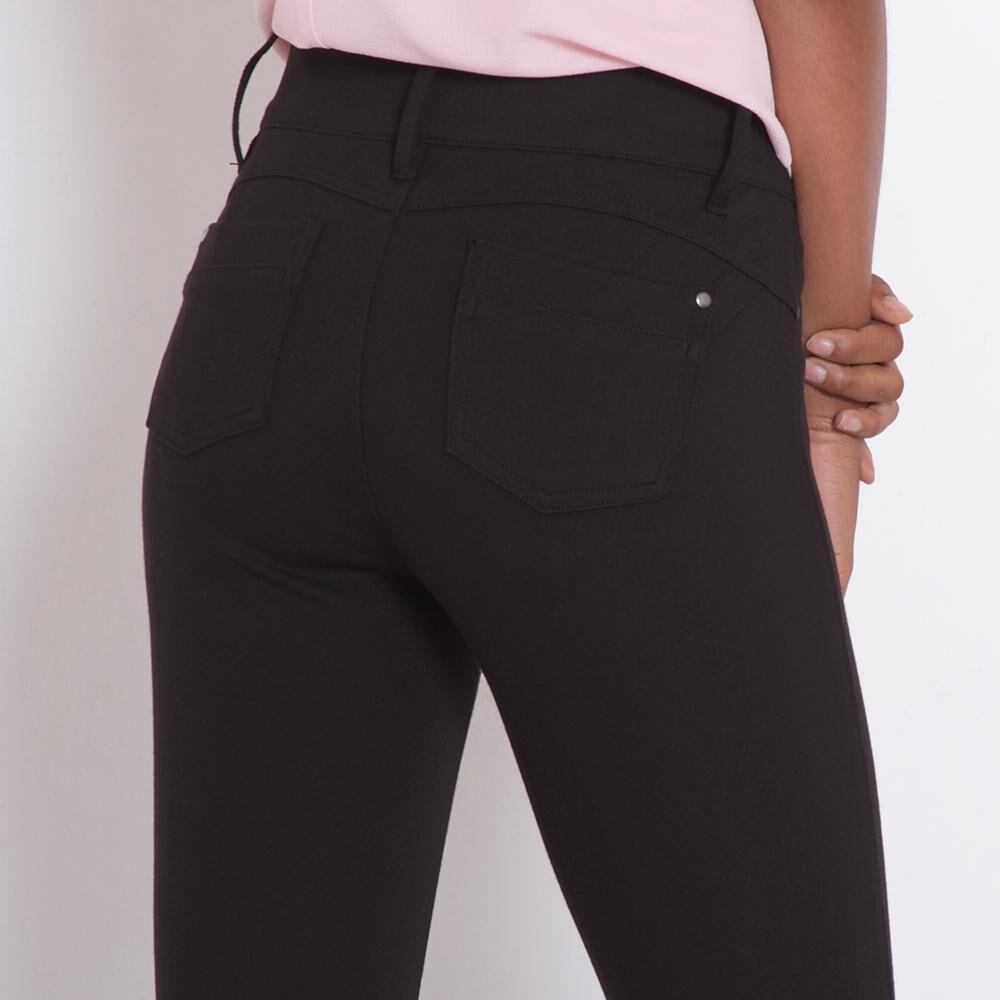 Pantalon Leggins  Mujer Wados image number 2.0