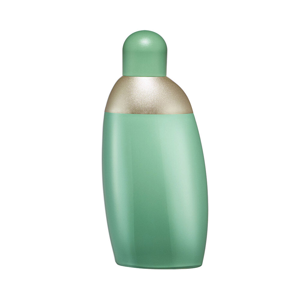Perfume Cacharel Eden / 50 Ml / Edp / image number 0.0
