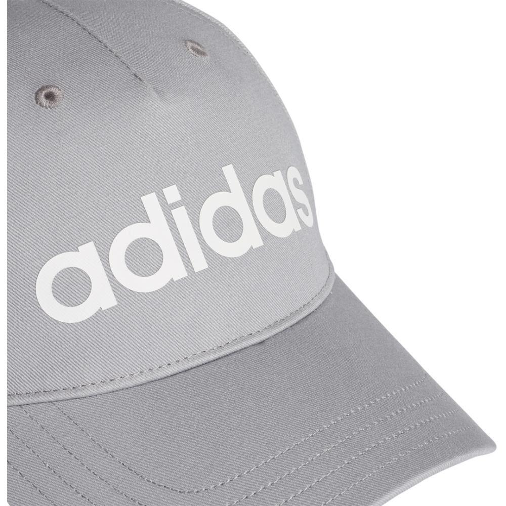 Jockey Adidas Daily Cap image number 5.0