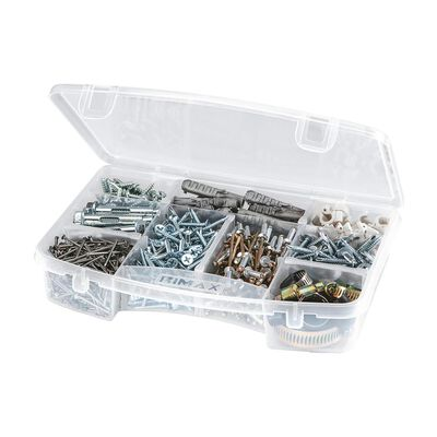 Caja Organizadora  Rimax Rx3864