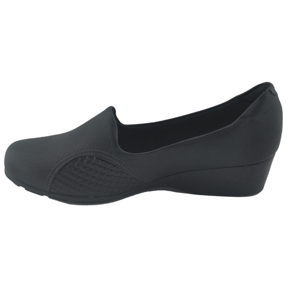 Zapato De Vestir Mujer Modare image number 1.0