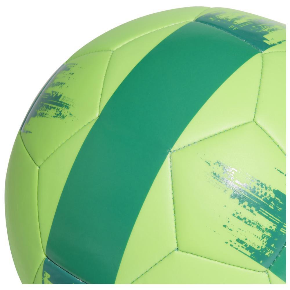 Balon De Futbol Adidas Epp 2 image number 3.0