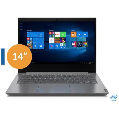 Notebook Lenovo V14 Iil / Core I5 4 GB Ram / Uhd Graphics / 256 GB / 14