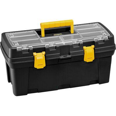 Caja De Herramientas  Rimax Rx6578