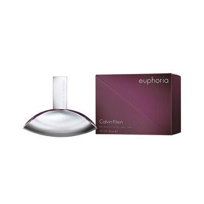 Perfume Calvin Klein Euphoria / 30 Ml / Edp /