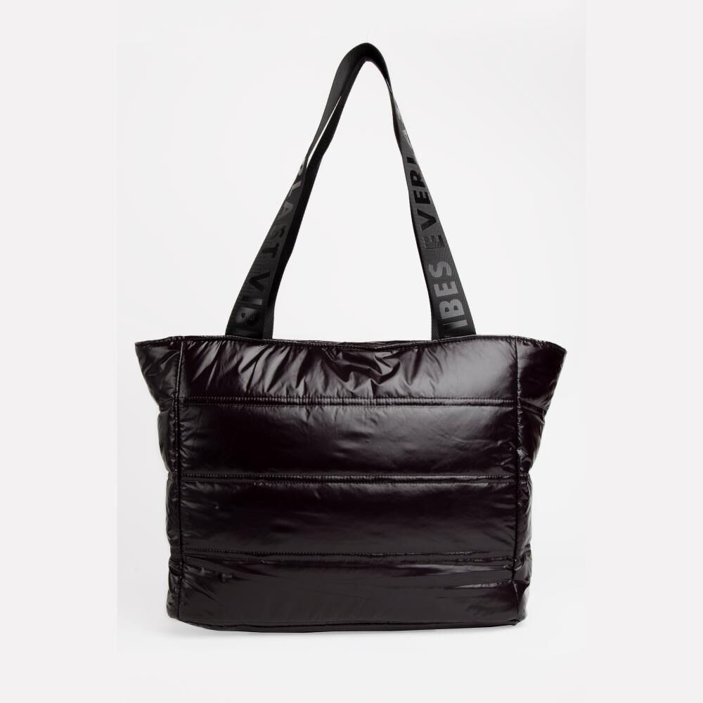 Bolso Hombro Mujer Everlast 10021069 image number 3.0