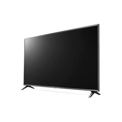 """Led LG 75UM7570 / 75"""" / Ultra HD / 4K / Smart Tv"""