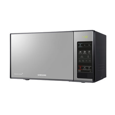 Microonda Samsung Me83X/Xzs