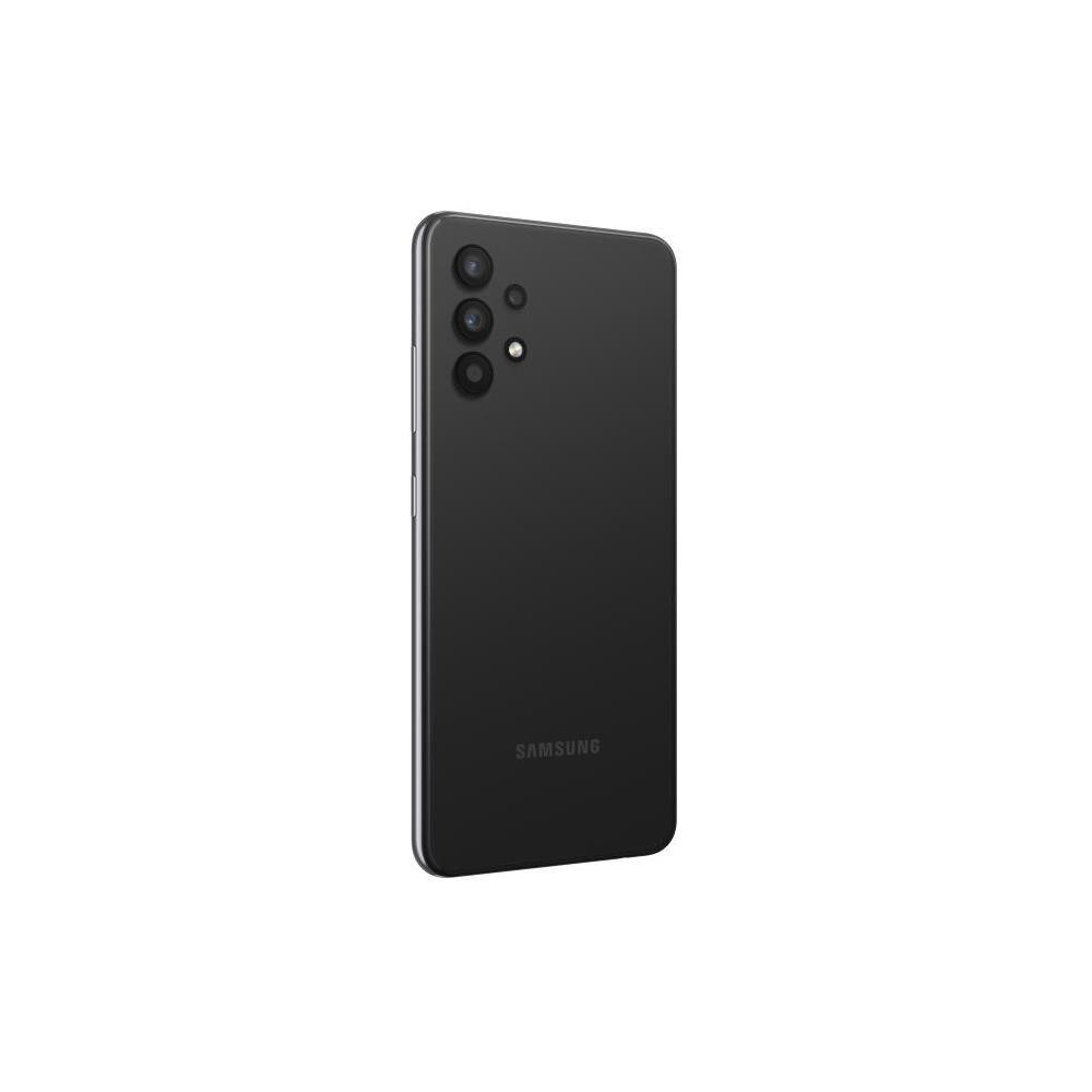 Smartphone Samsung A32 / 128 Gb / Liberado image number 7.0